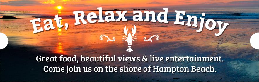 home_slider_eat-relax-enjoy